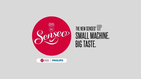 senso up app2