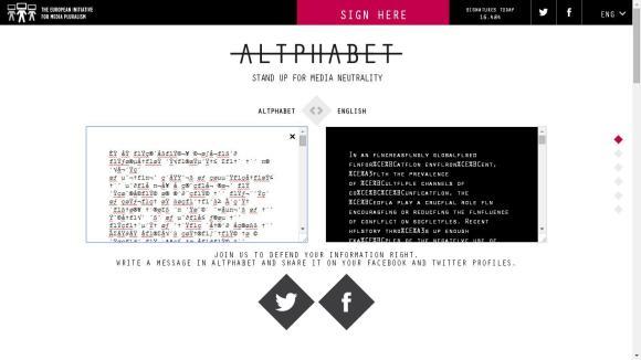 altphabet4