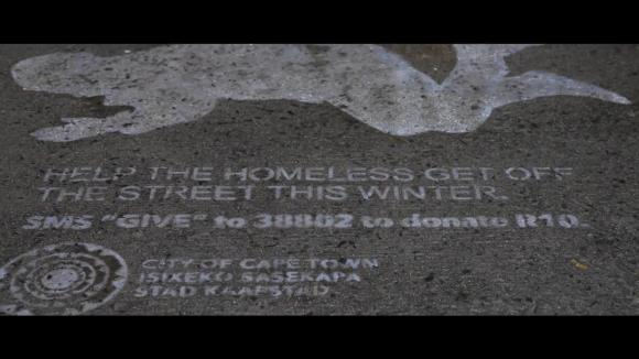 Help the homeless this winter5